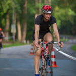 TriathlonApeldoorn_2018_21389