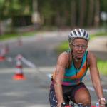 TriathlonApeldoorn_2018_21391