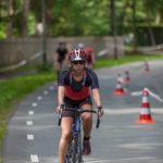 TriathlonApeldoorn_2018_21392