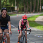 TriathlonApeldoorn_2018_21394