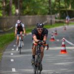 TriathlonApeldoorn_2018_21395