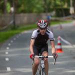 TriathlonApeldoorn_2018_21396