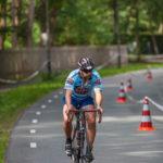 TriathlonApeldoorn_2018_21397