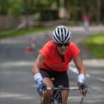 TriathlonApeldoorn_2018_21399