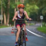 TriathlonApeldoorn_2018_21400