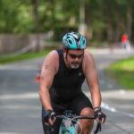 TriathlonApeldoorn_2018_21401