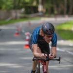 TriathlonApeldoorn_2018_21402