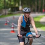 TriathlonApeldoorn_2018_21403