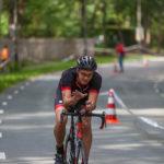 TriathlonApeldoorn_2018_21406