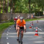 TriathlonApeldoorn_2018_21408