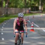 TriathlonApeldoorn_2018_21410