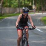 TriathlonApeldoorn_2018_21412