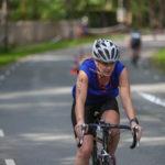 TriathlonApeldoorn_2018_21413