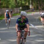 TriathlonApeldoorn_2018_21416