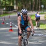 TriathlonApeldoorn_2018_21417