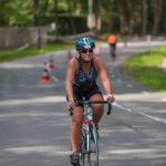 TriathlonApeldoorn_2018_21418