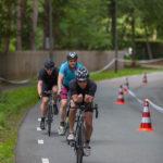 TriathlonApeldoorn_2018_21419