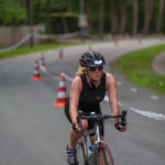 TriathlonApeldoorn_2018_21421