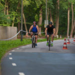 TriathlonApeldoorn_2018_21422