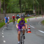 TriathlonApeldoorn_2018_21424