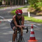 TriathlonApeldoorn_2018_21426