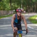 TriathlonApeldoorn_2018_21428