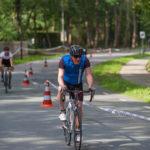 TriathlonApeldoorn_2018_21429