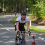 TriathlonApeldoorn_2018_21430