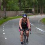 TriathlonApeldoorn_2018_21431