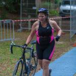 TriathlonApeldoorn_2018_21432