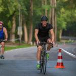 TriathlonApeldoorn_2018_21433
