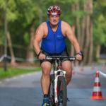 TriathlonApeldoorn_2018_21434