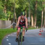 TriathlonApeldoorn_2018_21435