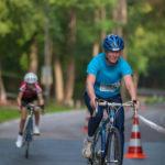TriathlonApeldoorn_2018_21437