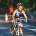 TriathlonApeldoorn_2018_21439