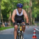 TriathlonApeldoorn_2018_21440