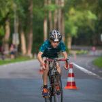 TriathlonApeldoorn_2018_21442