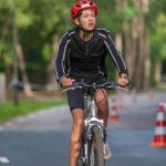 TriathlonApeldoorn_2018_21444
