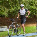 TriathlonApeldoorn_2018_21447