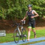 TriathlonApeldoorn_2018_21448