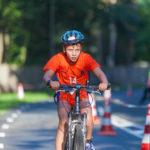 TriathlonApeldoorn_2018_21450