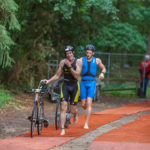 TriathlonApeldoorn_2018_21451