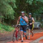 TriathlonApeldoorn_2018_21452
