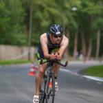 TriathlonApeldoorn_2018_21453