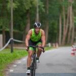 TriathlonApeldoorn_2018_21454