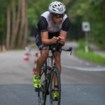 TriathlonApeldoorn_2018_21455