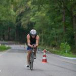 TriathlonApeldoorn_2018_21456