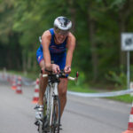 TriathlonApeldoorn_2018_21457