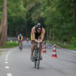 TriathlonApeldoorn_2018_21458