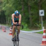 TriathlonApeldoorn_2018_21459